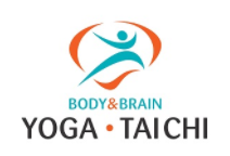 Body & Brain Yoga and Tai Chi, Oceanside, CA