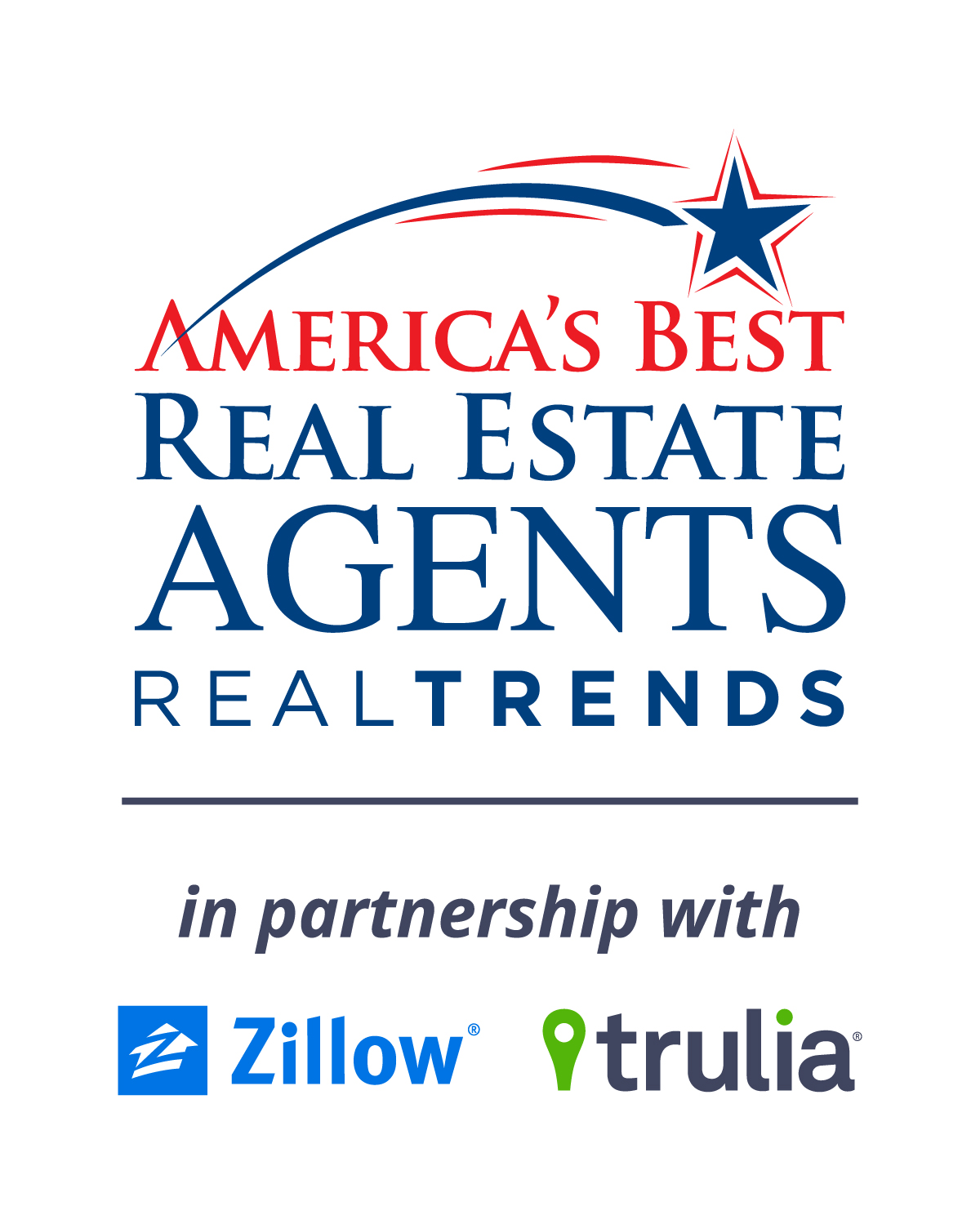 John Beran Recognized as Top 1% of Real Estate Agents in the United States