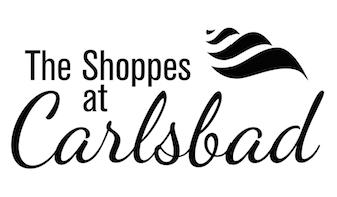 The Shoppes at Carlsbad, 2525 El Camino Real, Carlsbad, CA 92008, 769-729-6183