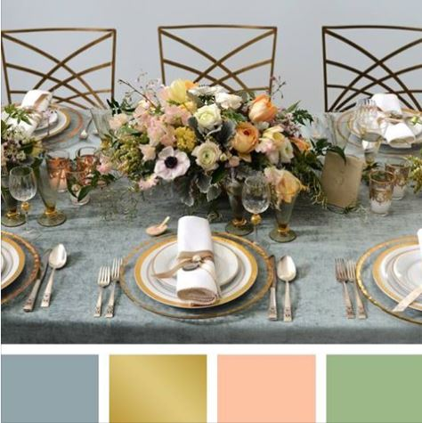 Shekinah Wedding & Event Planning Services