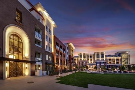 Sudberry Properties, Oceanside and San Diego County, Real Estate Developers and Property Managers