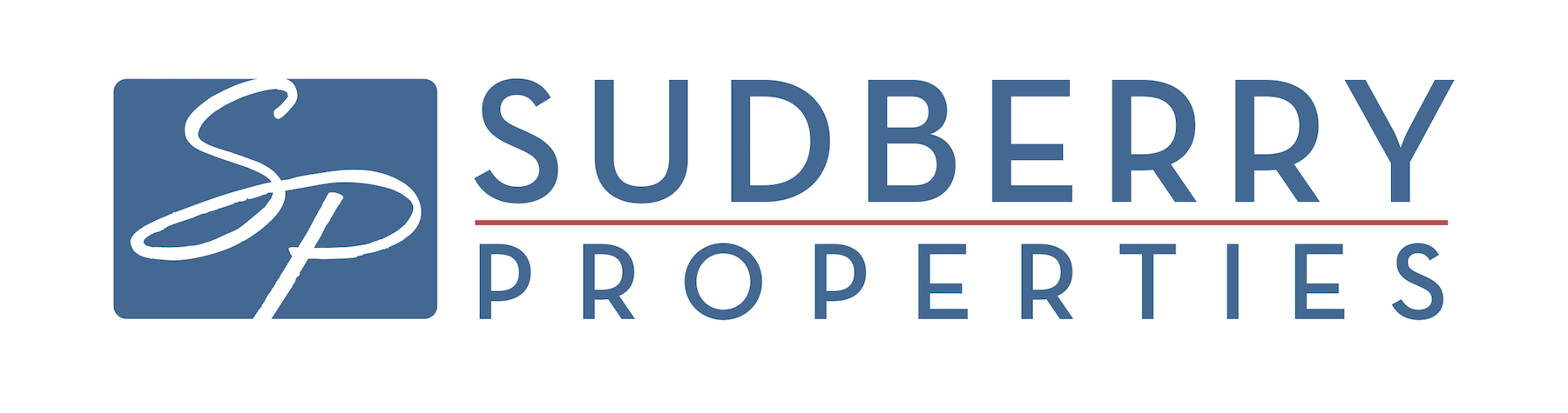 Sudberry Properties, Real Estate Developers, San Diego County, CA