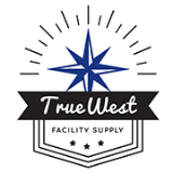True West Facility Supply