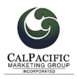 CalPacific Marketing Group