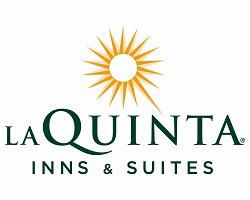 La Quinta Inn Oceanside