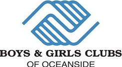 Boys & Girls Clubs of Oceanside