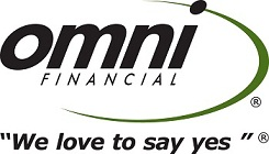 Omni Financial