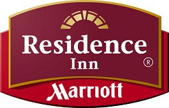 Residence Inn by Marriott San Diego/Oceanside