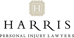 Harris Personal Injury Lawyers, Inc.