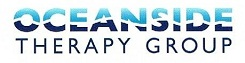 Oceanside Therapy Group