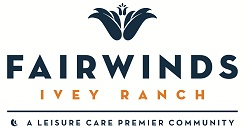 Fairwinds Ivey Ranch