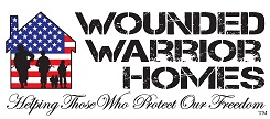 Wounded Warrior Homes, Inc.
