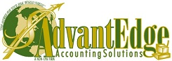 AdvantEdge Accounting Solutions