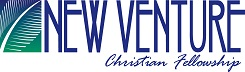 New Venture Christian Fellowship