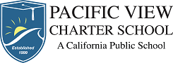 Pacific View Charter School