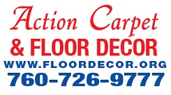 Action Carpet And Floor Decor