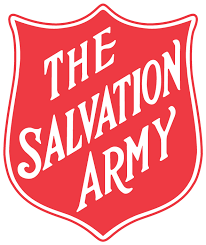 The Salvation Army - Oceanside Corps