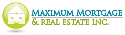 Maximum Mortgage & Real Estate - Christopher Rodriguez