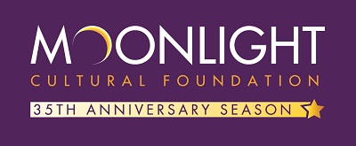 Moonlight Cultural Foundation