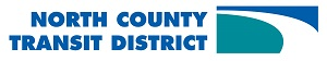 North County Transit District