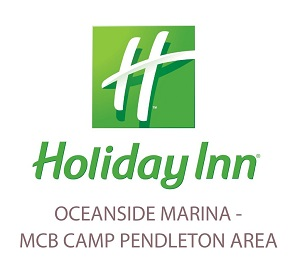 Holiday Inn Oceanside Marina - MCB Camp Pendleton Area