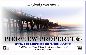 Pierview Properties Real Estate