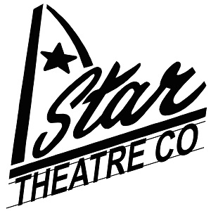 Star Theatre Company