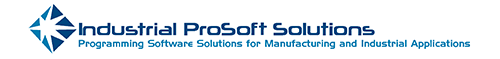 Industrial Prosoft Solutions