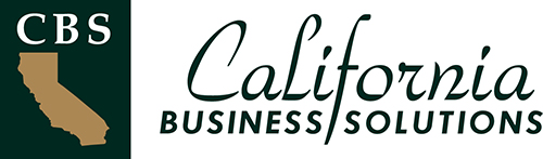 California Business Solutions