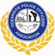 Oceanside Police Officers' Association