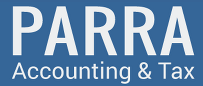 Parra Accounting & Income Tax Service