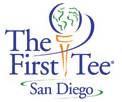 Pro Kids | The First Tee of San Diego
