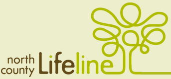 North County Lifeline - Club Crown Heights