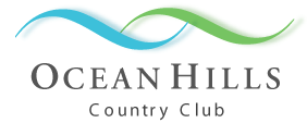 Ocean Hills Country Club Homeowners Association