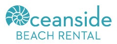 Oceanside Beach Rental