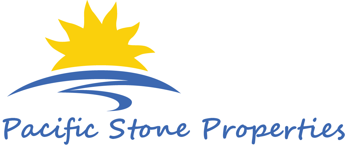 Pacific Stone Properties