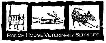 Ranch House Veterinary Services