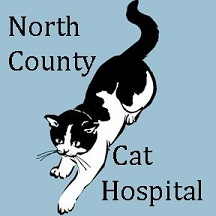 North County Cat Hospital