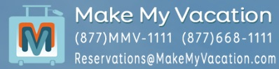 MakeMyVacation.com