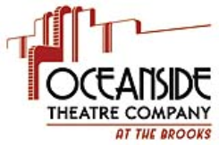 Oceanside Theatre Company