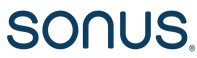 Sonus Hearing Care Professionals/American Hearing Aid Center of the South Bay, Inc
