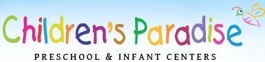 Children's Paradise Inc