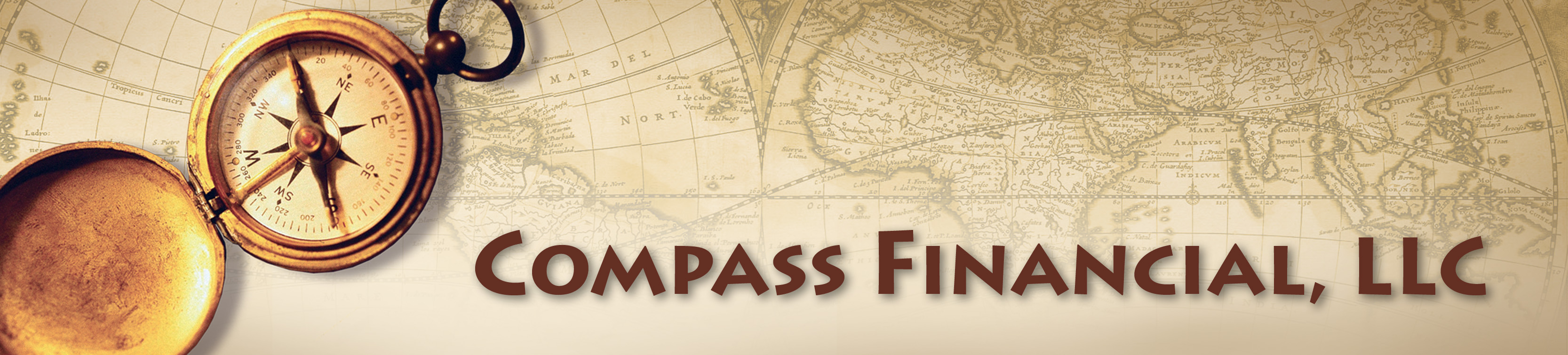 Compass Financial, LLC
