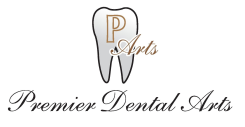 Premier Dental Arts