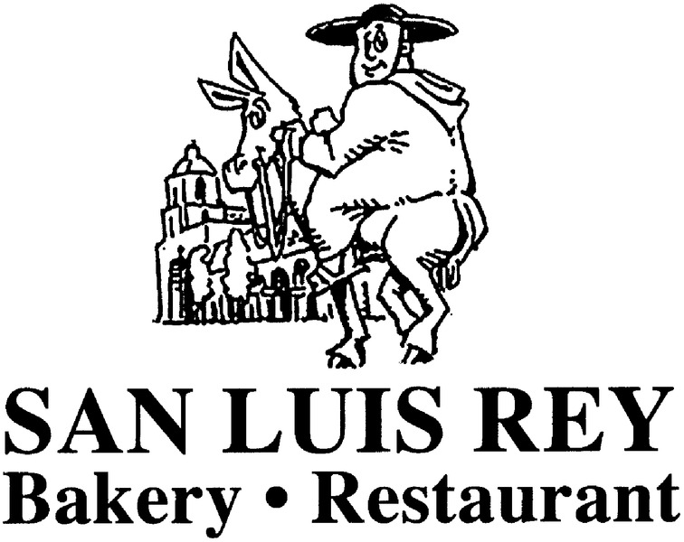 San Luis Rey Bakery and Restaurant