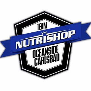 Nutrishop discount coupon