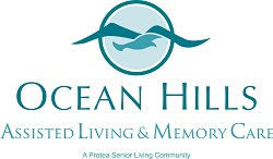 Ocean Hills Independent/Assisted Living and Memory Care