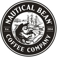Nautical Bean Coffee Co., Inc.