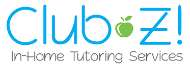 Club Z! In Home Tutoring Service