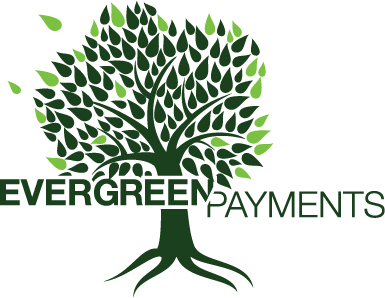 Evergreen Payments